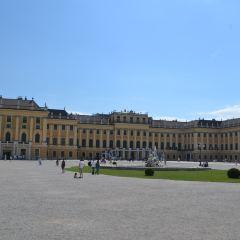 Schloptheater Schonbrunn User Photo