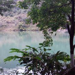 Yequ Valley User Photo