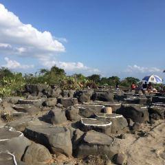 Danzhou Millennium Ancient Salt Field User Photo