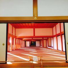 熊本城用戶圖片
