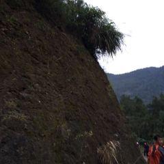 Jilong Mountain User Photo