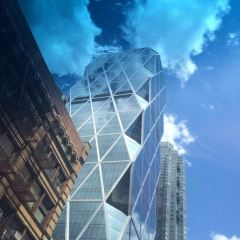 Hearst Tower User Photo