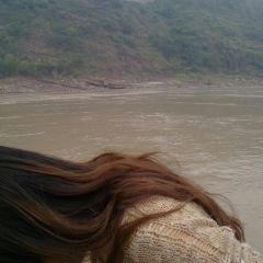 五鳳山森林公園用戶圖片