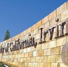 University of California, Irvine User Photo