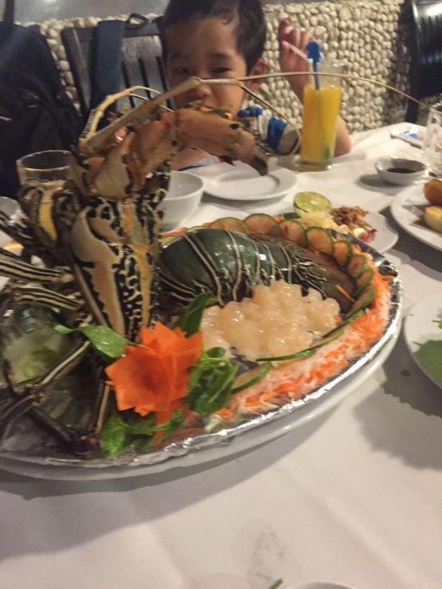 For You Bien Restaurant