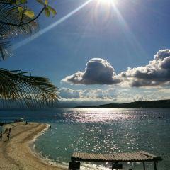 Sumilon Island User Photo