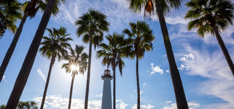Long Beach1