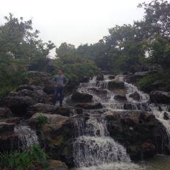 瘦西湖用戶圖片