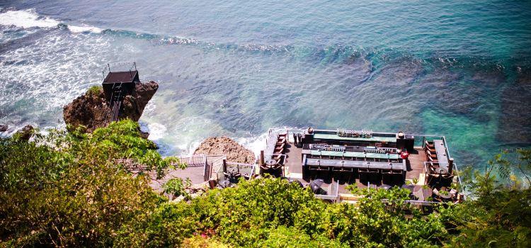 Ayana Resort and Spa2