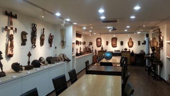 Myeongin Museum