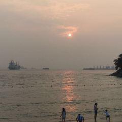 セントーサ島のユーザー投稿写真