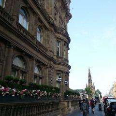 王子大街用戶圖片