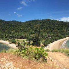 Mu Ko Lanta National Park User Photo
