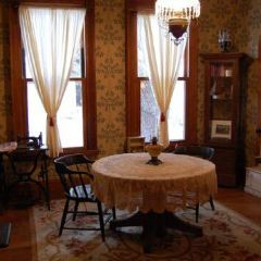 O. Henry Museum User Photo