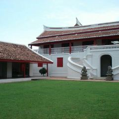 Songkhla National Museum User Photo