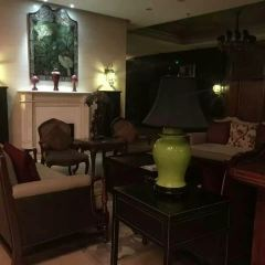ZAIA Spa & Hotel User Photo