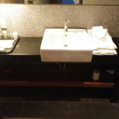 湯屋 - 山樂溫泉會館用戶圖片