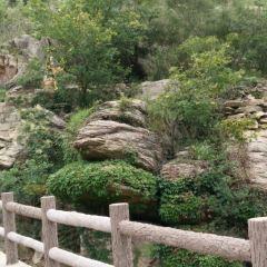 Yuwan Scenic Area User Photo
