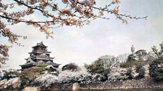 Hiroshiya