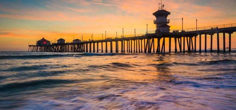 Huntington Beach1