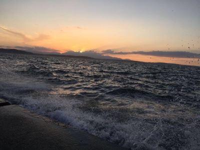 阿爾凱沙灘