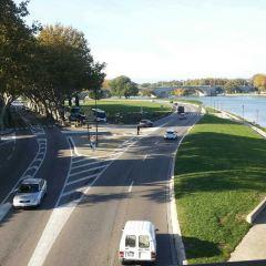 Pont Saint-Benezet (Pont d'Avignon) User Photo