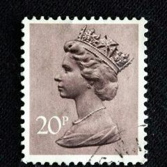 우표 박물관 여행 사진