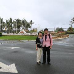오아후 여행 사진