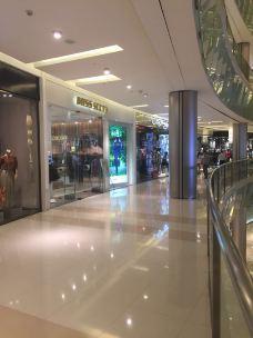 金光华广场-深圳-khcc