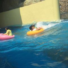 Playa Maya User Photo