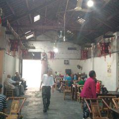 古娘娘廟用戶圖片