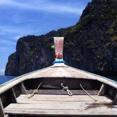 大皮皮島用戶圖片