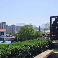 普光禅寺のユーザー投稿写真