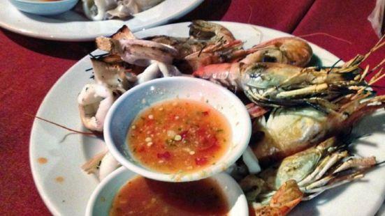 Na Seafood