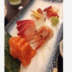 Chosan no Kitchen Tenen User Photo