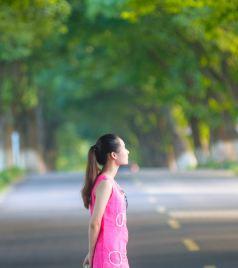 宜兴游记图文-这个夏天,在湖父静静的享受慢生活。
