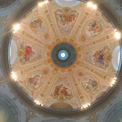 Frauenkirche User Photo