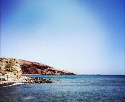 Kambia Beach2