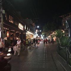 華欣夜市用戶圖片