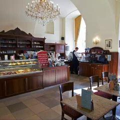 Cafe Hofburg用戶圖片