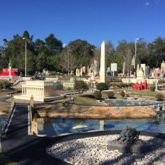 Legoland Florida Water Park User Photo