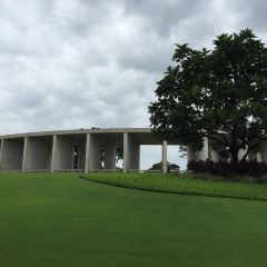 Manila American Cemetery and Memorial User Photo