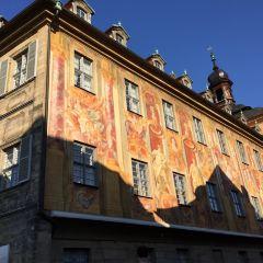 Altes Rathaus User Photo