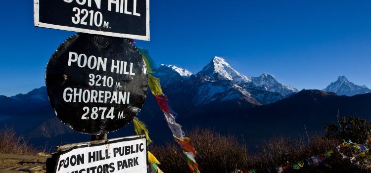Annapurna2