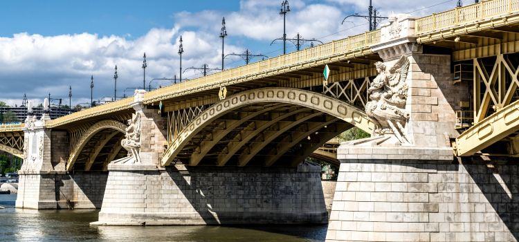 瑪格麗特橋2