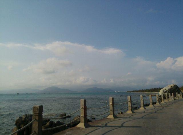 West Island