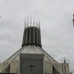 Liverpool User Photo