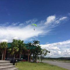 Pattaya Beach User Photo