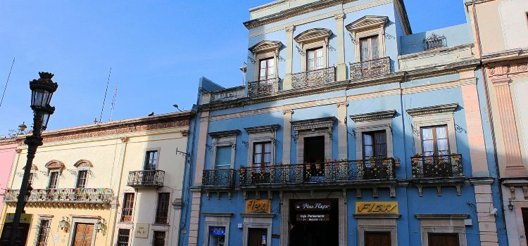 Plaza de la Paz1