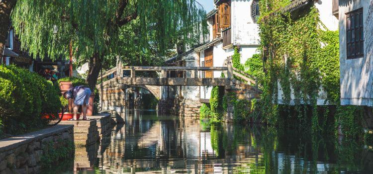 Zhouzhuang3